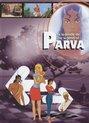 De legende van Parva (2003)