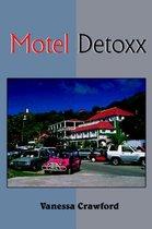 Motel Detoxx