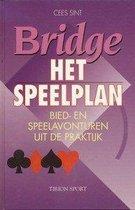 BRIDGE.HET SPEELPLAN