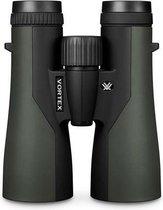 Vortex Crossfire HD 10x50 Verrekijker