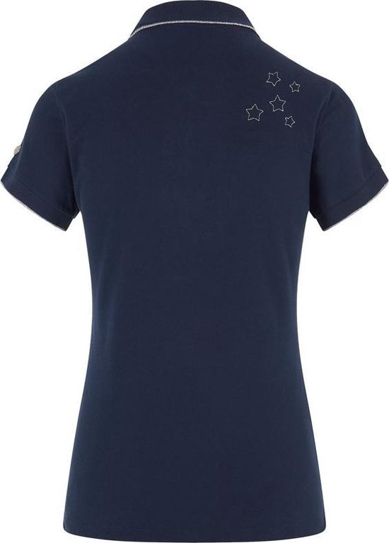 Poloshirt Imperial riding Girly