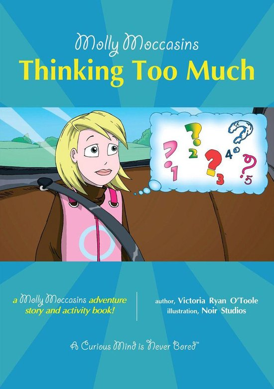 Thinking Too Much