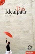 Das Idealpaar - Buch & CD