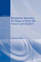 Renaissance Monarchy
