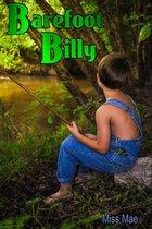 Barefoot Billy
