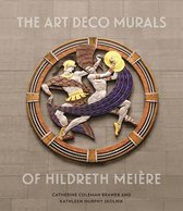 Art Deco Murals of Hildreth Meiere