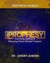 Iprophesy
