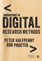 Innovations in Digital Research Methods
