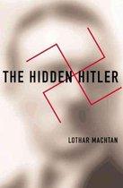 The Hidden Hitler