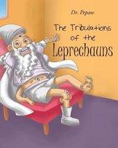 The Tribulations of the Leprechauns