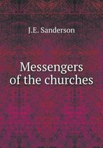Messengers of the Churches