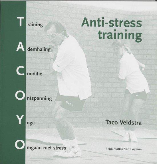 Tacoyo