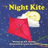 The Night Kite