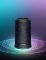 Anker Soundcore Flare Black - Bluetooth Speaker