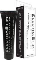 Electro Stimulation Conductive Gel - 60 ml - elektronische stimulatie