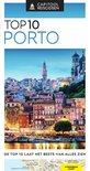 Capitool Reisgids Top 10 Porto