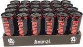 Animal NRG Drink 24x 250ml