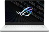 ASUS ROG Zephyrus G15 GA503QR-HQ017T - Gaming Laptop - 15.6 inch - QHD - 165 Hz