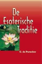 De esoterische traditie