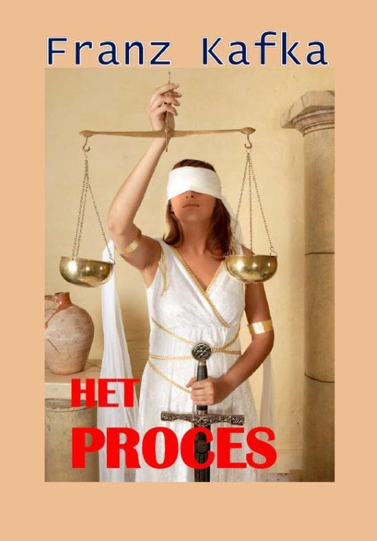 Het proces