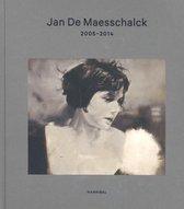 Jan De Maesschalck