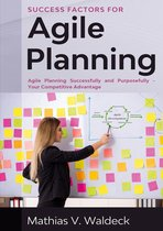Success Factors for Agile Planning