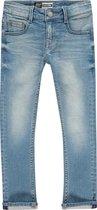 Raizzed Boston Kinder Jongens Jeans - Maat 176