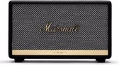 Marshall Acton II - Bluetooth Speaker - Zwart