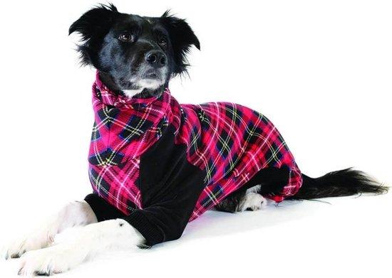 Beste onesie voor honden – De top 3 beste Onesies voor je hond