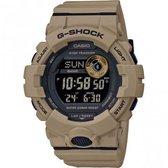 Casio G-Shock Horloge GBD-800UC-5ER
