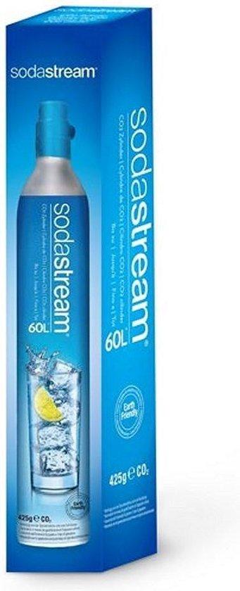 SodaStream Cilinder