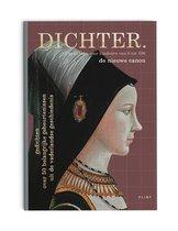 Dichter 17 -   Plint DICHTER. 17 set van 5