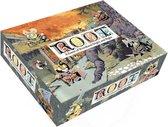 Root - bordspel (Engelstalig)