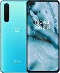OnePlus Nord - 128GB - Blauw