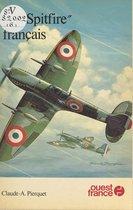 Les 'Spitfire' français