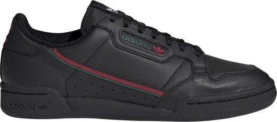 adidas Originals Sneakers Continental 80