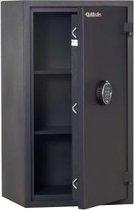 Lips Brandkasten HomeSafe 70 EL (model 2020)
