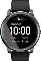 Xiaomi Haylou Solar LS-05 Smartwatch