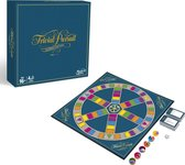 Trivial Pursuit Classic - Franstalig Bordspel
