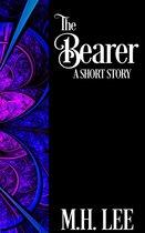 The Bearer