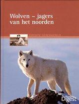 Wolven - Jagers Van Het Noorden /