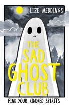 The Sad Ghost Club