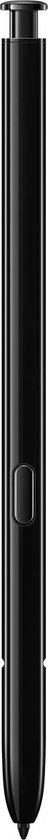 Samsung Galaxy Note20 Ultra - 256GB - 5G - Zwart