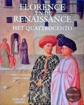 Florence en de Renaissance