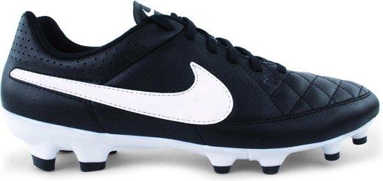 | Nike Tiempo Genio Leather Voetbalschoen Grasveld