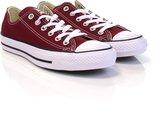Converse Sneakers jongens kopen? Kijk snel! |