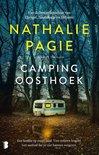 Camping Oosthoek
