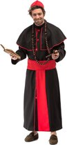 Kardinaalskostuum