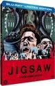Jigsaw (4K Ultra HD Blu-ray) (Import geen NL ondertiteling)