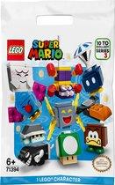 LEGO Super Mario Personagepakket Series 3 - 71394